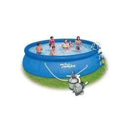 Bazén kruhový Marimex Tampa 4,57x1,22, 10340128
