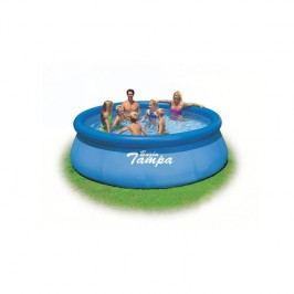 Bazén kruhový Marimex Tampa 3,66x0,91, 10340126 + Doprava zadarmo