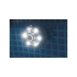 Osvetlenie Intex LED pool light (28691)