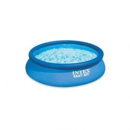 Bazén Intex Easy Set Pools® průměr 366 x 76 cm , 28130