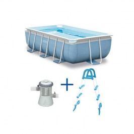 Bazén Marimex Tahiti 1,75x3,00x0,80 m s kartušovou filtrací, 10340206 + Doprava zadarmo