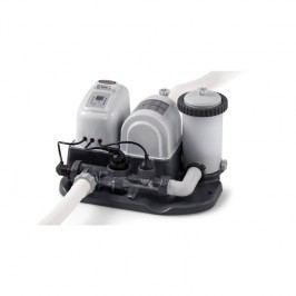 Kartušová filtrácia Intex M1 s chlorinátorem, 10620017 (28674) + Doprava zadarmo