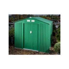 Záhradný domček Tinman TIN307 + Doprava zadarmo