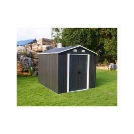 Záhradný domček Tinman TIN407 + Doprava zadarmo