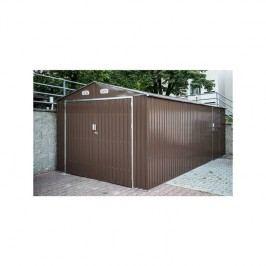 Záhradný domček Tinman TIN802 garáž + Doprava zadarmo