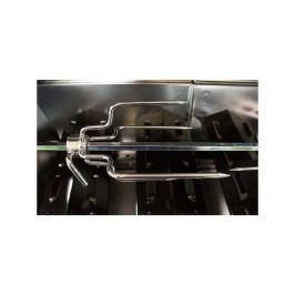 Rožnící sada Campingaz Premium Rotisserie Kit (Elec.) + Doprava zadarmo