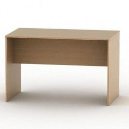 Zasadací stôl, buk, TEMPO ASISTENT NEW 021 ZA