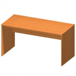 Písací stôl TEMPO AS NEW 020 PI čerešňa Tempo Kondela