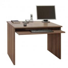 Počítačový stôl JOHAN 2 NEW 02 Tempo Kondela Slivka