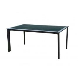 Stôl ANGELA (ZWT-26) ROJAPLAST