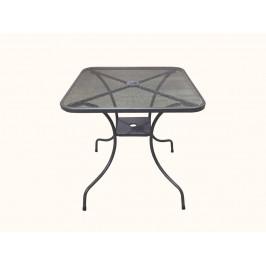 stôl ZWMT-60 ROJAPLAST