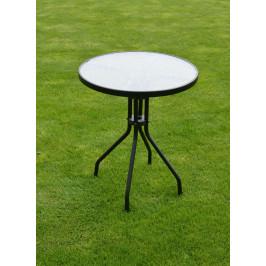 Stôl ZWT-03 ROJAPLAST