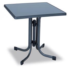 Pizarra stôl 70x70cm Dajar