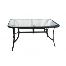 Stôl XT1012T (ZWT-150) ROJAPLAST