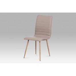 Jedálenská stolička HC-368 Autronic Hľuzovková