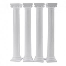 Grécke stĺpy 17,8cm - Wilton