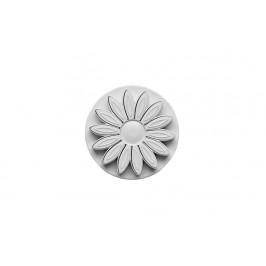 Piestový vypichovač Gerbera (56mm) - PME
