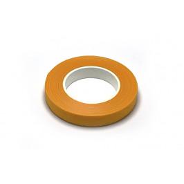 Začisťovacia floristická páska oranžová -