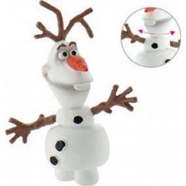Olaf, sněhulák z Frozen od Disney - figurka na dort - Overig