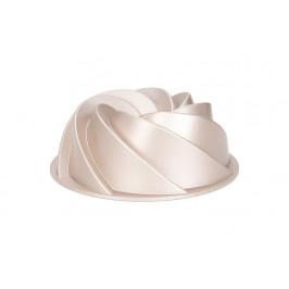 Forma na bábovku Rondo Heritage Aluminum - 24 cm - Patisse