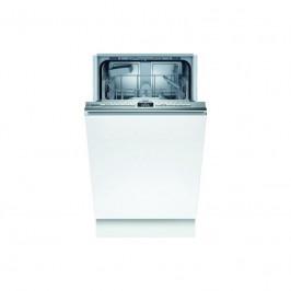 Bosch SPV4HKX33E