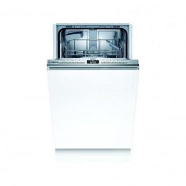 Bosch SPV4EKX20E