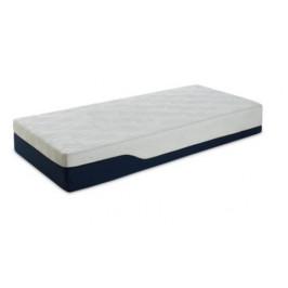 DORMEO Air+ Comfort 180x200 110012015