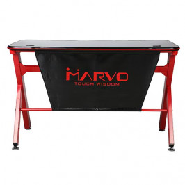 Marvo DE-03 MSMWD02HB000