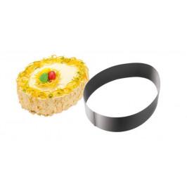 Tescoma Delícia 623344.00 Forma na pečenie/vykrajovač veľkonočné vajíčko DELÍCIA