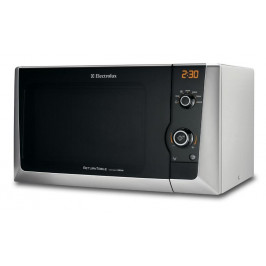 Electrolux EMS 21400S