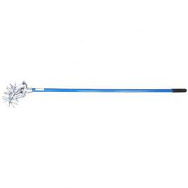 Strend Pro YardWorks CU-902 2110210