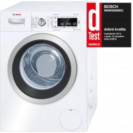 Bosch WAW28560EU