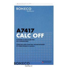 Boneco 7417