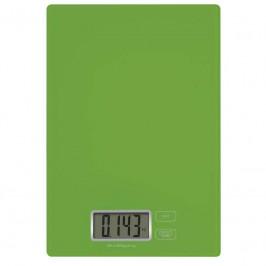 Emos TY3101 zelená EV014G