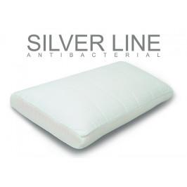 Visco classic Silver 70x35