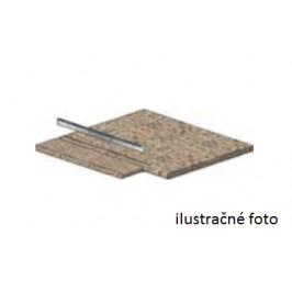 LISTA SPAROVACIA 60/3+SKRUTKY (945161) 945161
