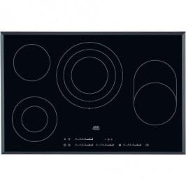 AEG Mastery HK854080FB čierna