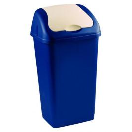 Makro 53450 Kôš na odpadky ALTEA 60l