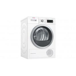 Bosch WTW85551BY