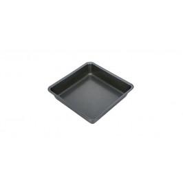 Tescoma Delícia 623060.00 Plech na pečenie štvorcový DELICIA 21 x 21 cm
