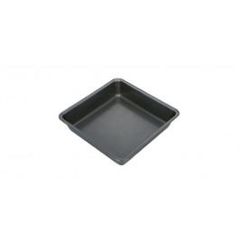Tescoma Delícia 623062.00 Plech na pečenie štvorcový DELICIA 24 x 24 cm