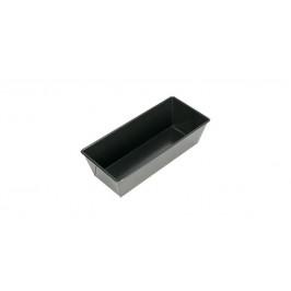 Tescoma Delícia 623080.00 Forma bochníková DELICIA 26 x 11 cm