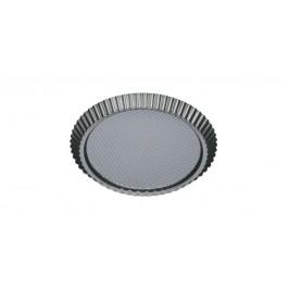 Tescoma Delícia 623114.00 Forma s vlnitým okrajom DELICIA o 28 cm