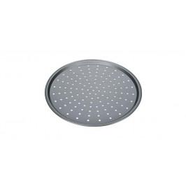 Tescoma Delícia 623122.00 Forma na pizzu perforovaná DELICIA o 32 cm