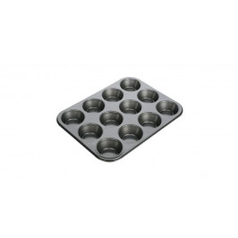 Tescoma Delícia 623222.00 Forma 12 muffinov DELÍCIA 34x26 cm