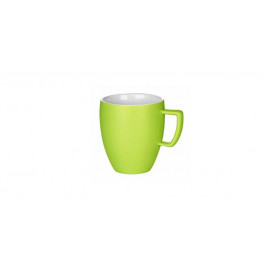 Tescoma CREMA 387146.26 Hrnček CREMA TONE - svetlo zelená