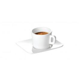Tescoma 386420.00 Šálka na espresso GUSTITO, s tanierikom