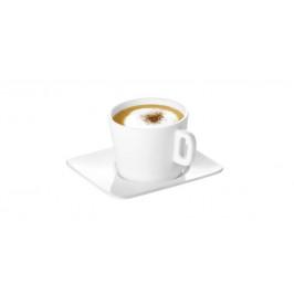 Tescoma 386430.00 Šálka na cappuccino GUSTITO, s tanierikom