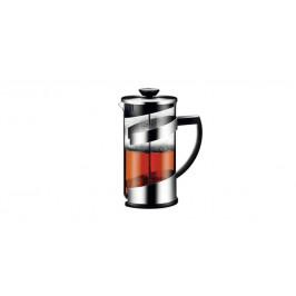 Tescoma TEO 646634.00 Kanvica na čaj a kávu TEO 1.0 l
