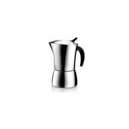 Tescoma MONTE CARLO 647106.00 Kávovar MONTE CARLO, 6 šálok